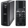 ИБП APC Back-UPS Power Saving RS, 1500VA(#BR1500GI)