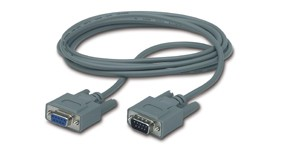 Interface cable for Novell Unixware, SCO Unix, Linux etc. (#AP9823)