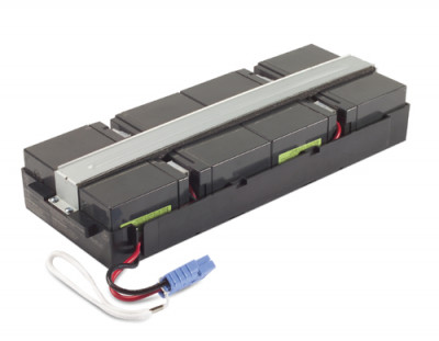 APC Replacement Battery Cartridge #31(RBC31)